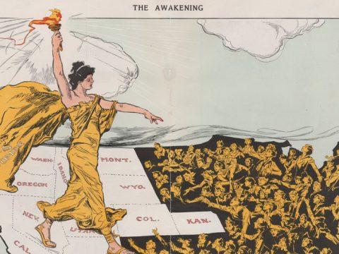 15women suffrage1 facebookJumbo