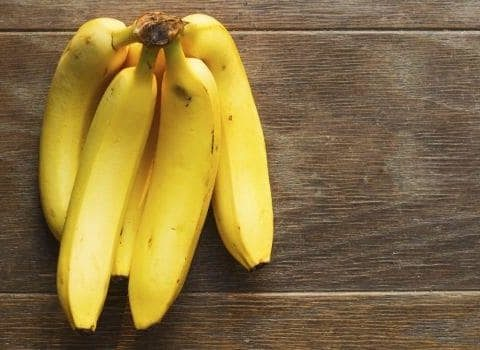 9j6b59r banana 625x300 26 August 19