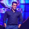 Bigg Boss 13 Salman Khan shoots four promos for the reality show