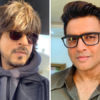 Details of Shah Rukh Khan's cameo in R Madhavan starrer Rocketry The Nambi Effect out
