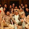 Housefull 4 Akshay Kumar and Rana Daggubati to face off in a qawwali song with entire cast