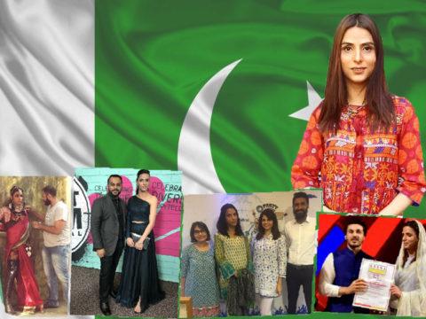 Pride of Pakistan Kami Sid
