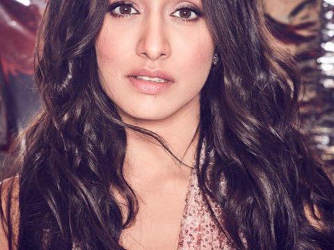 Shraddha Kapoor becomes brand ambassador of beauty brand The Body Shop