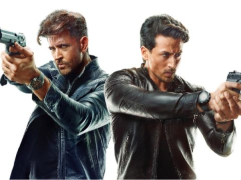 WAR Hrithik Roshan and Tiger Shroff starrer wont get a trailer launch heres why