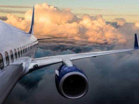 aircraft generic istock 650x400 81526053677