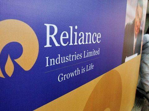 ccom784g reliance industries ril reuters 625x300 06 August 19