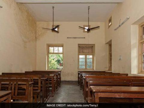 classroom generic 650x400 81524576018