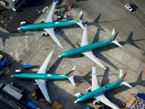 dqictv08 boeing 737 max reuters 625x300 18 June 19