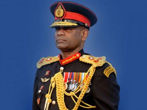 fcceedb4 2c751b14 lieutenant general mahesh senanayake appointed as new army commander 20170704 01p1 850x460 acf cropped