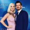 katy perry and orland bloom melt our hearts