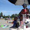 190909114249 alaska summer lifeguard super tease
