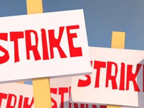 25a82f3c strike edited 850x460 acf cropped