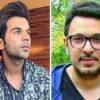Rajkummar Rao to star in Dinesh Vijan's upcoming horror film after RoohiAfza.