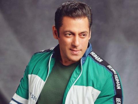 Salman Khan says Inshallah will happen but not with him