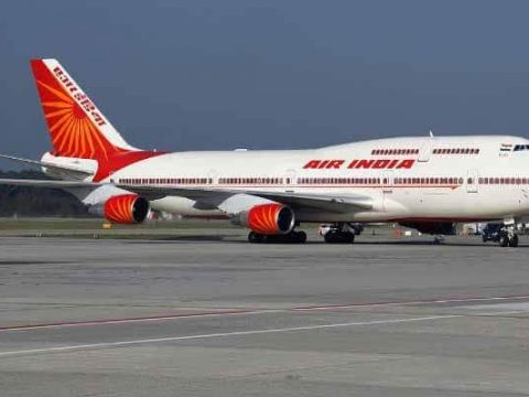 a7h2gme8 air india boeing 747 625x300 01 October 18