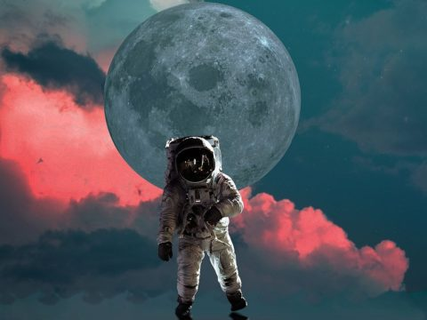 astronaut pixabay 1567869969883