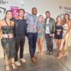 bachelor in paradise crew parties in vegas