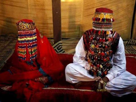 child marriage pak generic 650x400 81457102853
