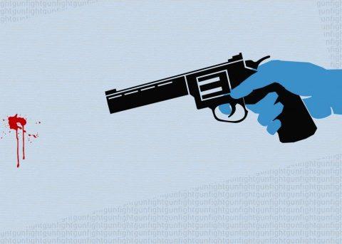 gun2 2 60