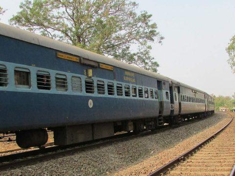 indian railways pixabay 1567433546170