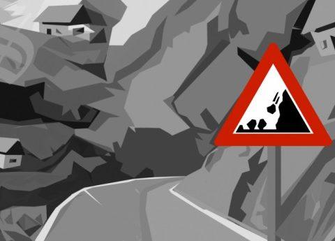 landslide 18