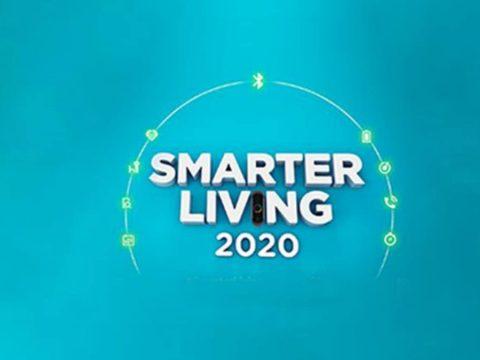 smarterliving2020 main 1568640720556