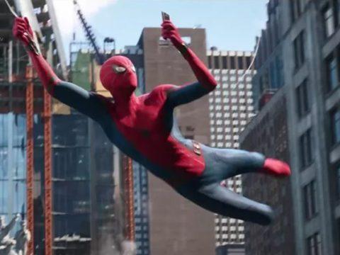 spider man 759 1