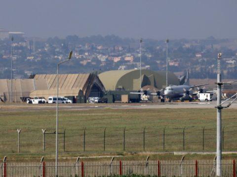 160716144136 incirlik air base turkey super tease