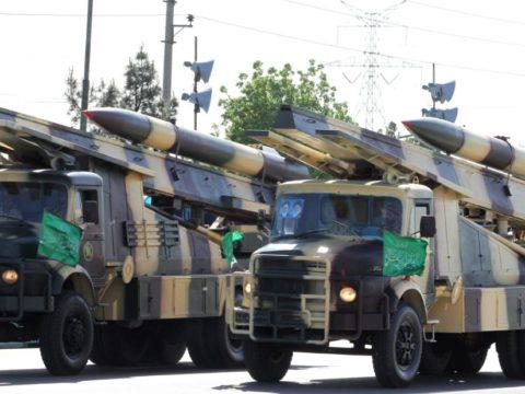 190621052224 0621 us iran tensions 05 super tease