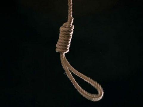 269868ad 9da644ab noose death sentence 850x460 acf cropped 850x460 acf cropped 850x460 acf cropped