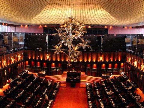8a7fb0cd parliament sl 2 850x460 acf cropped