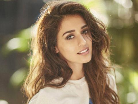 Disha Patani learns Punjabi for Ekta Kapoors production