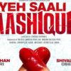 Vardhan Puri film Yeh Saali Aashiqui 759