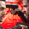Yash Raj Films planning a SEQUEL to the Hrithik Roshan – Tiger Shroff starrer War