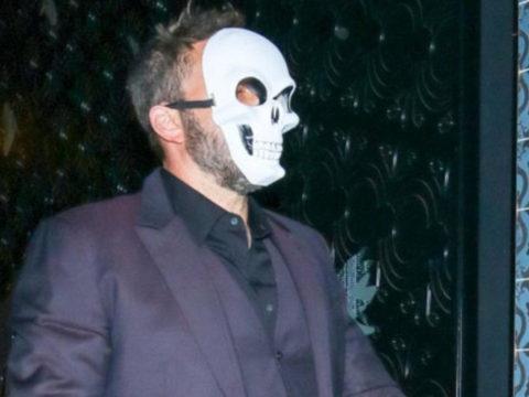ben affleck halloween drunk 1193310 1280x0 1