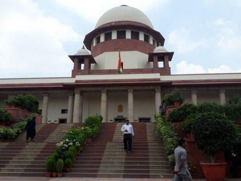 14r1o6pg supreme court 625x300 29 July 19