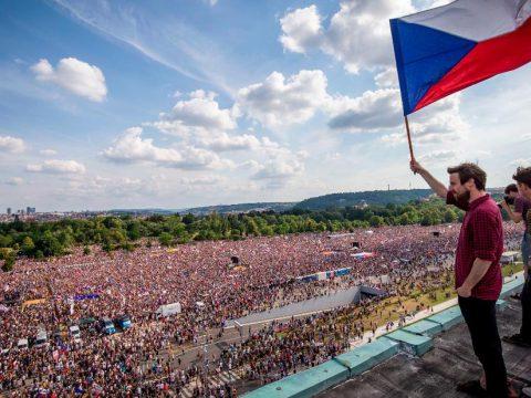 191113165253 prague protests czech republic super tease