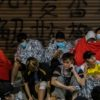 19hongkong briefing 2 facebookJumbo