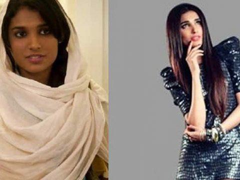 Amna Ilyas Talks About Her Dark Skin And Much More6