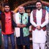 The Kapil Sharma Show preview 759