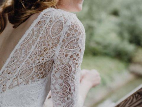 bridezilla postpones wedding makes off with $30k in donations