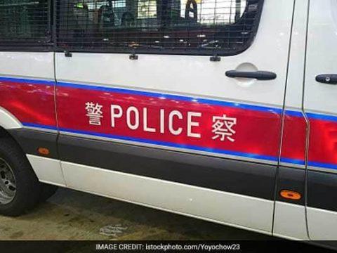 china police 650x400 81482953766