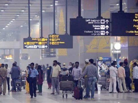 igi airport delhi air travel 650x400 41488866765