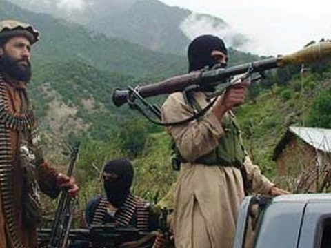 pakistan terrorism file 650x400 71505190746