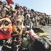 rohingya influx 1 0