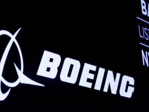 sl95som8 boeing planes reuters 625x300 06 November 19