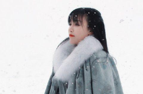 191211 Vlogger Weibo