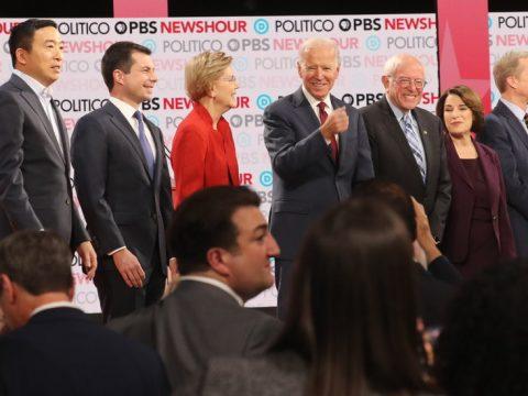 19debate briefing facebookJumbo