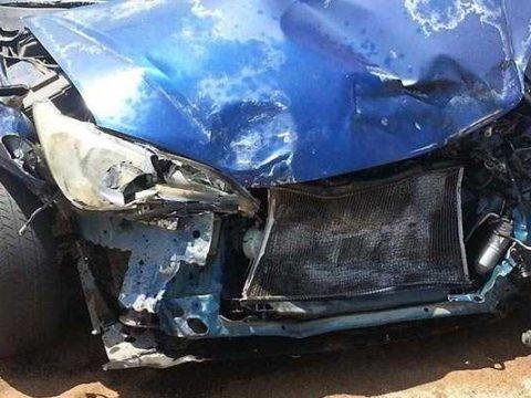 8m4isjlo car accident generic 650 625x300 16 July 18