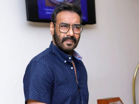 Ajay Devgn speaks on petition filed against Tanhaji The Unsung Warrior and unrest due to Citizenship Amendment Act